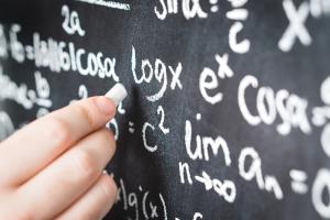 obóz naukowy Olimpiady Matematycznej - zadania