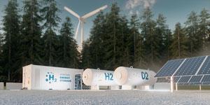Różnice w źródłach energii