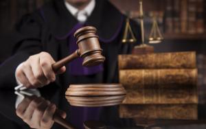kary za grę u nielegalnych organizatorów hazardu