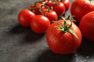 Pomidory jako źródło potasu