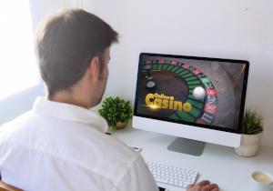 rejestr domen zakazanych a kasyno online