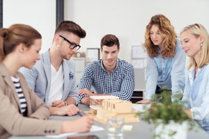 Uprawnienia o specjalności konstrukcyjno-budowlanej