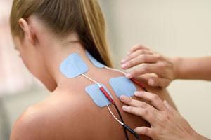 TENS jako metoda łagodzenia bólu porodowego