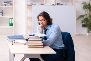 Studia i szkolenia coachingowe