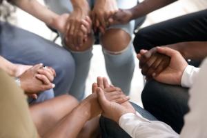 uzależnienie od hazardu - terapia rodzinna