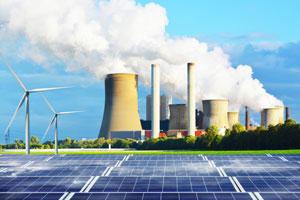 Redukcja zanieczyszczenia środowiska