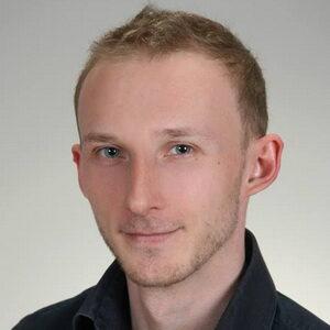 Dr. Bartosz Kulczyński (dietetyk)