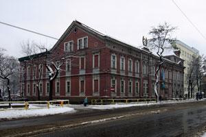 Muzeum Górnictwa Węglowego