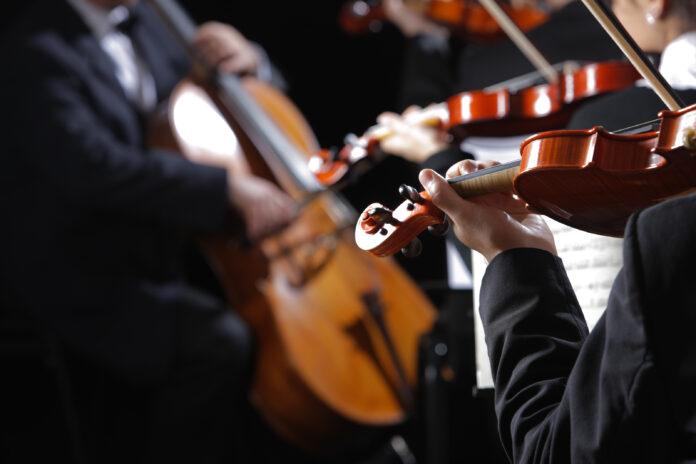 Przemyska Jesień Muzyczna