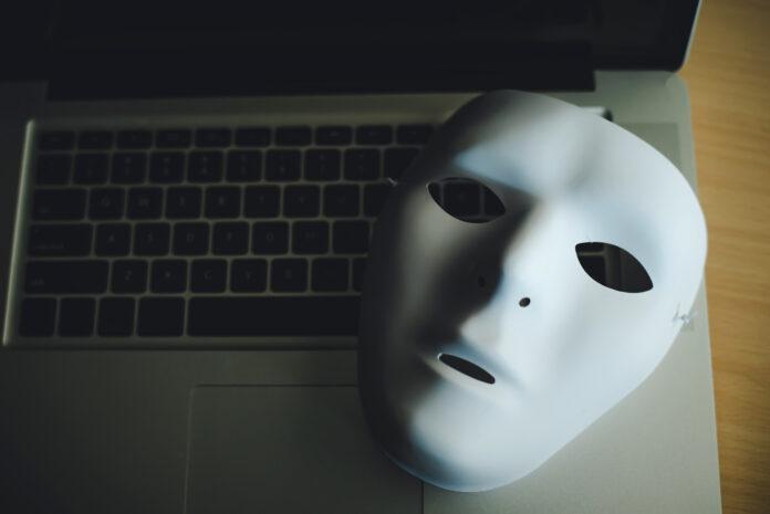 BCK - teatr online