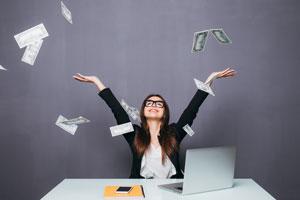 Bezpieczna pożyczka online