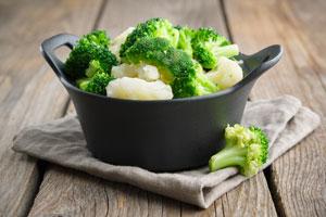 Witaminy i minerały w diecie