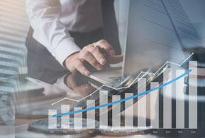 Korzyści kont firmowych