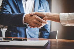 Kredyt dla zadłużonych - zaświadczenia