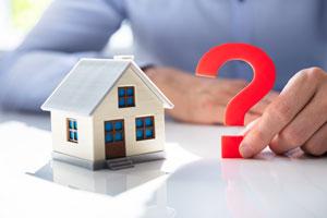 Gdzie szukać kredytu na dom?