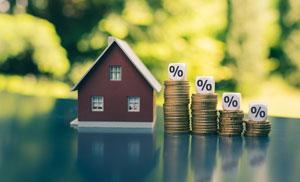Ile kosztuje kredyt na dom?
