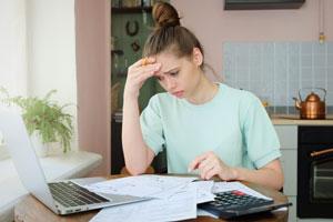 Kredyt odnawialny czy gotówkowy?