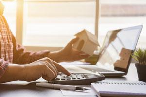Kredyt hipoteczny online