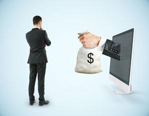Pożyczki pozabankowe online - rodzaje