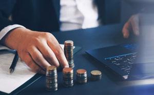Bankowa pożyczka online