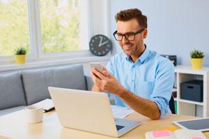 Gotówkowa pożyczka online