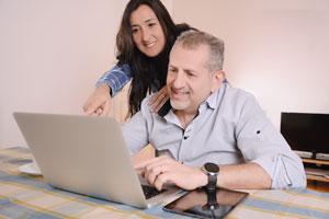 Pożyczka online - za co płacimy?