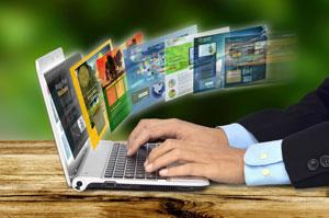 Czym jest przeglądarka internetowa?