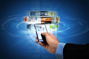 Mobilne wersje przeglądarek internetowych