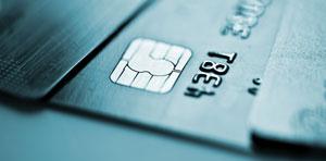 Konto bankowe - prawne aspekty