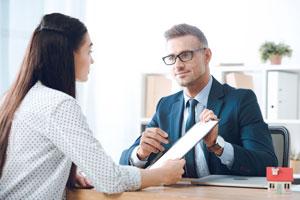 Ubezpieczenie domu - co jest istotne?