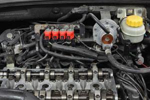 Opłacalność używanej instalacji LPG