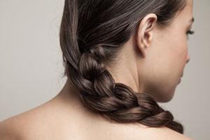 Pielęgnacja włosów przedłużonych