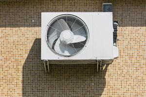 Klimatyzator Split