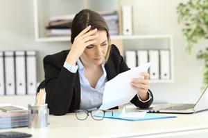 Różne nazewnictwo pożyczek dla zadłużonych