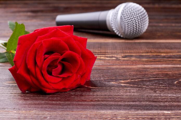 Koncert życzeń z okazji Dnia Kobiet w Gostyninie
