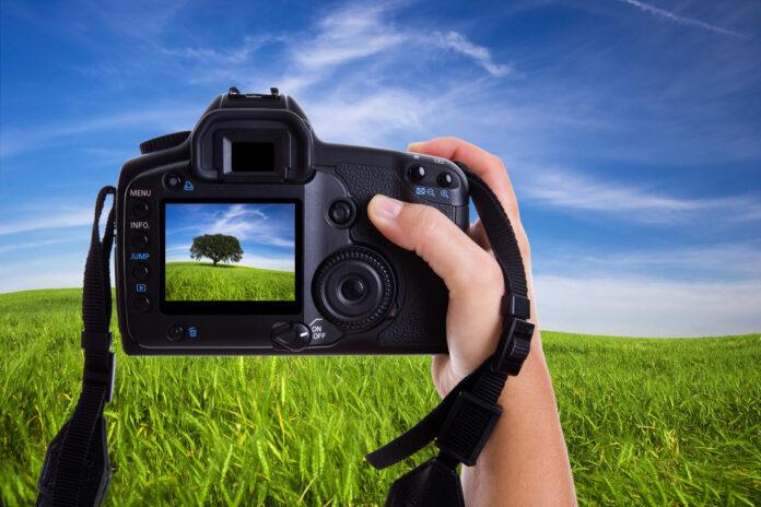 Konkurs fotograficzny w Tomaszowie Mazowieckim