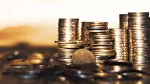 Niska wartość darmowej pożyczki